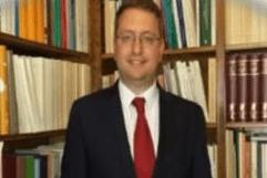 Módulo 1 – Juan Antonio Frago Amada