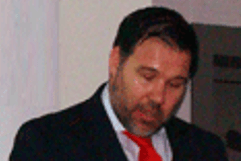 Módulo 9 – Manuel Jiménez Santana