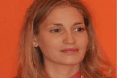 Módulo 2 – Marina Prieto Torres